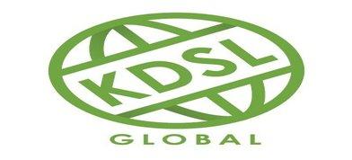 KDSL Global