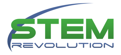 STEM Revolution