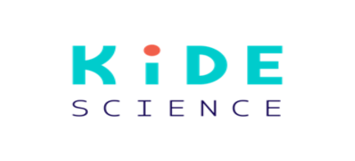Kide Science